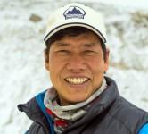 Gyan Bahadur Lama – Cook