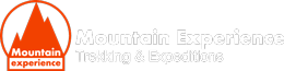 Mountain Experience Trekking & Expeditions
