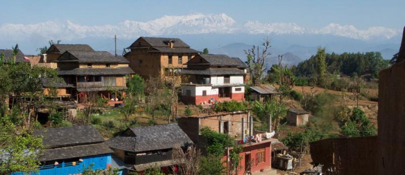 Kathmandu – Bandipur –  Pokhara Tour